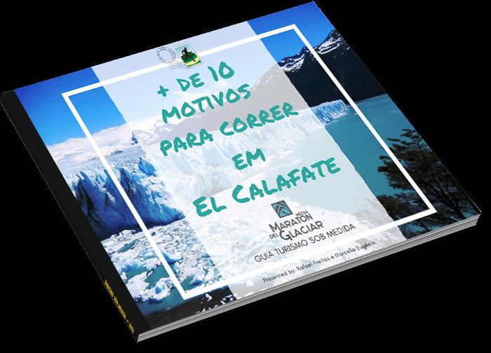 Meia do Glacial